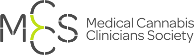 MCCS Logo