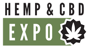 Join The MCCS at the Hemp & CBD Expo This Saturday
