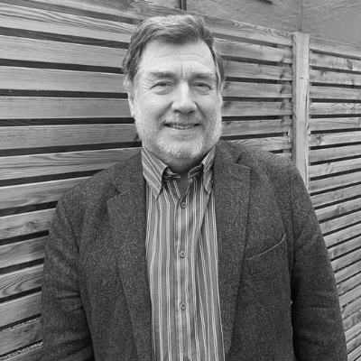 Professor Mike Barnes
