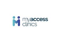 MyAccess Clinics