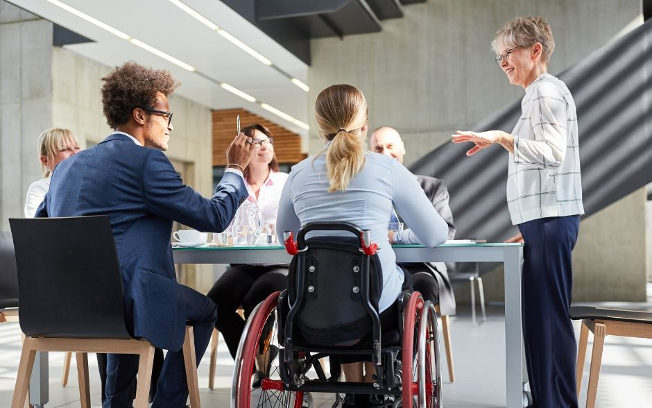 Medical cannabis society launches patient engagement drive
