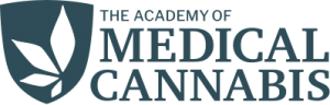 The Academy of Medical Cannabis