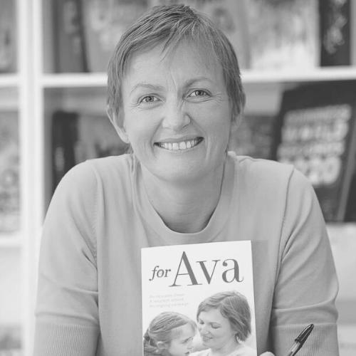 Vera Twomey