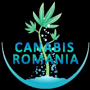 Cannabis Romania