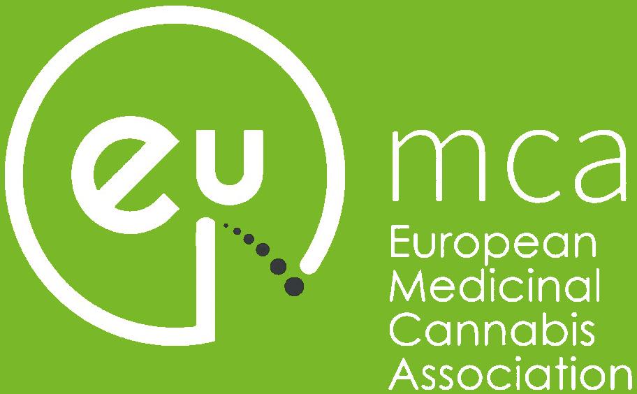 European Medicinal Cannabis Association