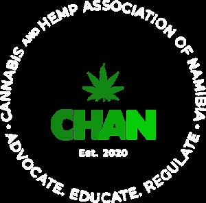Cannabis and Hemp Association of Namibia