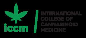 International College of Cannabinoid Medicine